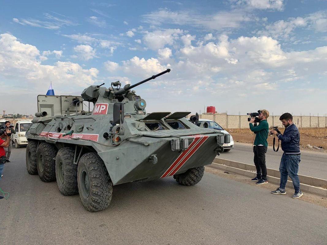 Soi dan xe boc thep Nga vua chi vien cho quan canh tai Syria-Hinh-3