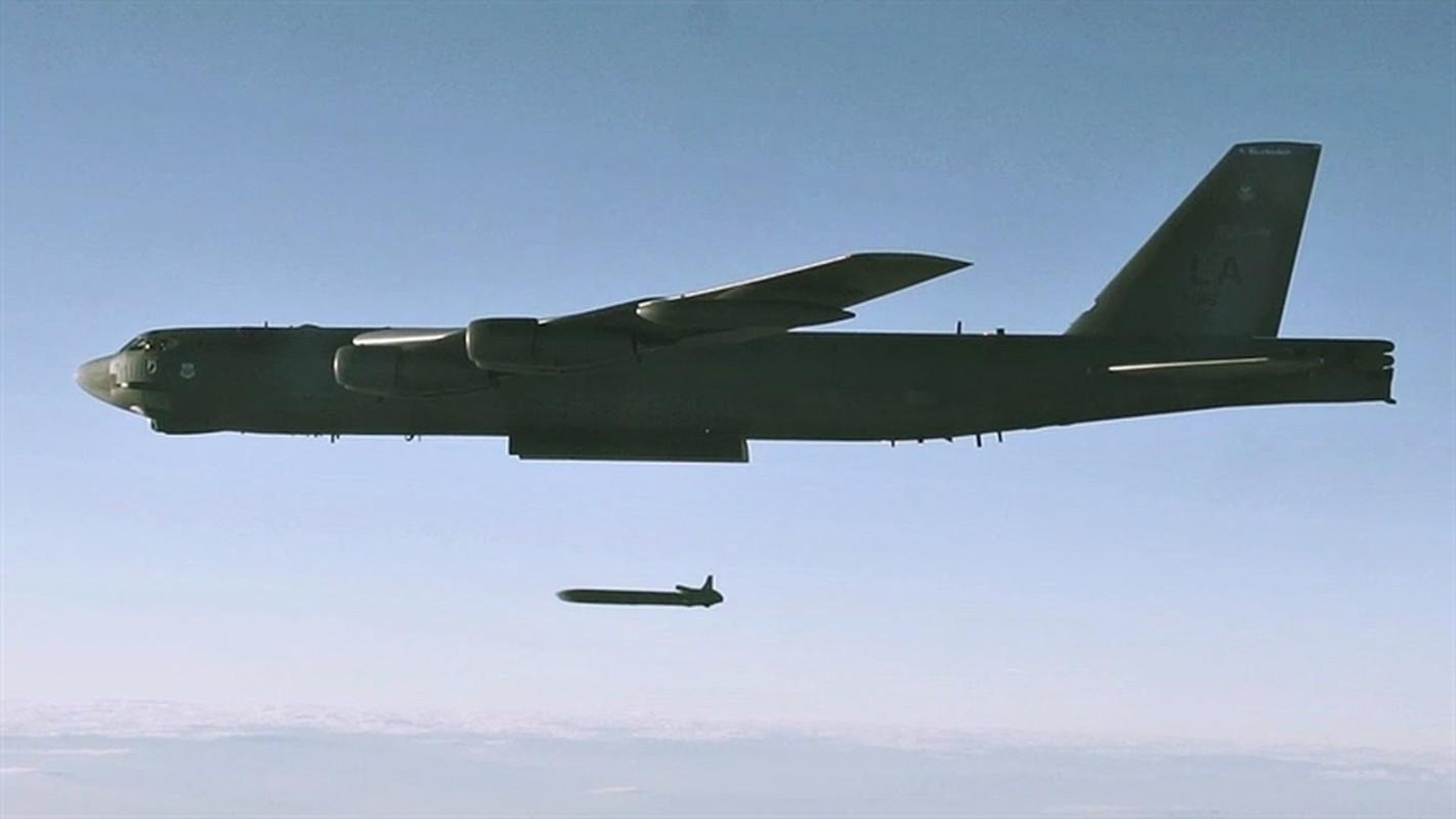 So thua kem Nga, My lap cho B-52H ten lua mang dau dan hat nhan moi-Hinh-5