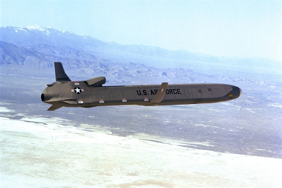 So thua kem Nga, My lap cho B-52H ten lua mang dau dan hat nhan moi-Hinh-6