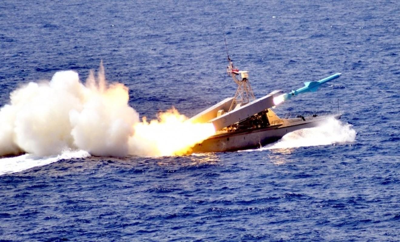 Syria lo vu khi moi cuc manh khi tap tran tren bien voi Nga-Hinh-2