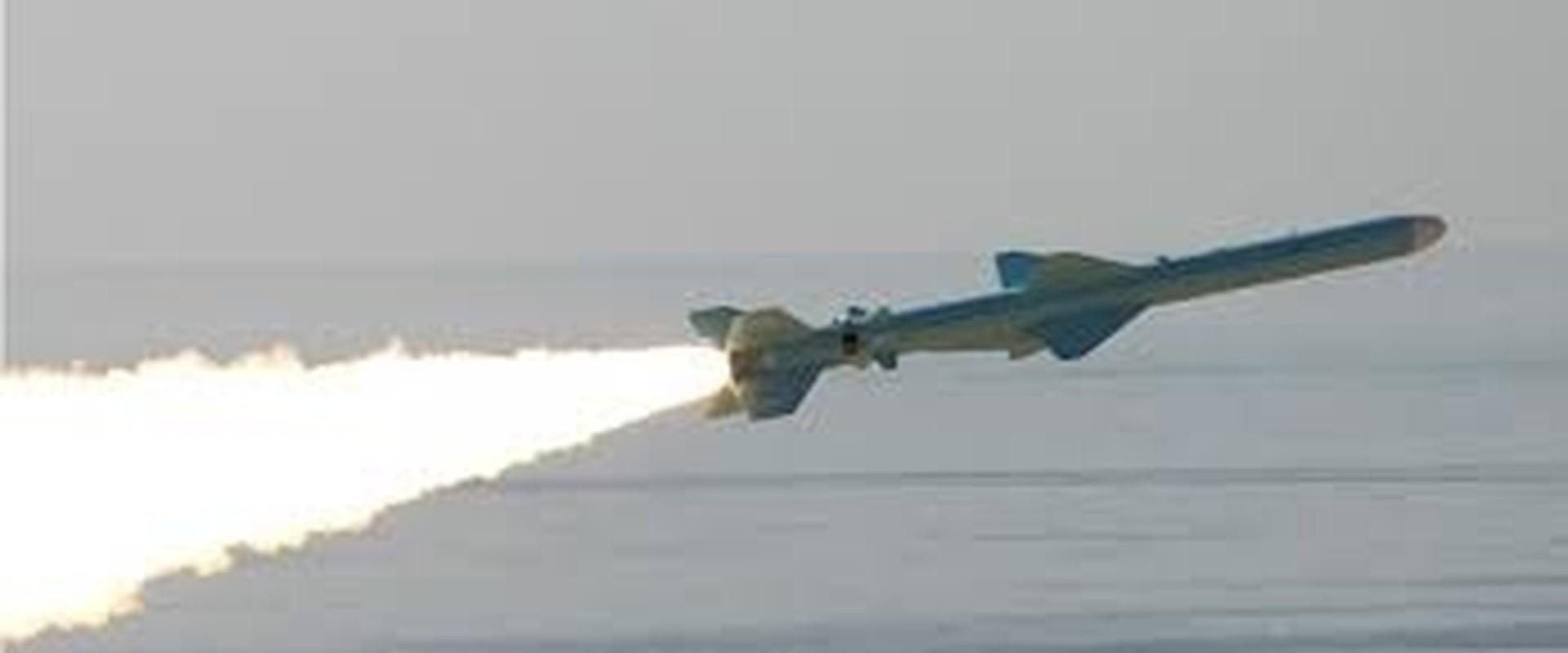 Syria lo vu khi moi cuc manh khi tap tran tren bien voi Nga-Hinh-4