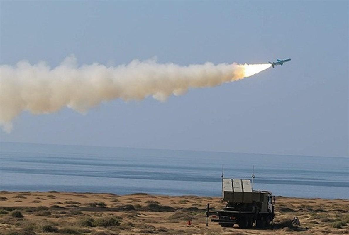 Syria lo vu khi moi cuc manh khi tap tran tren bien voi Nga-Hinh-5