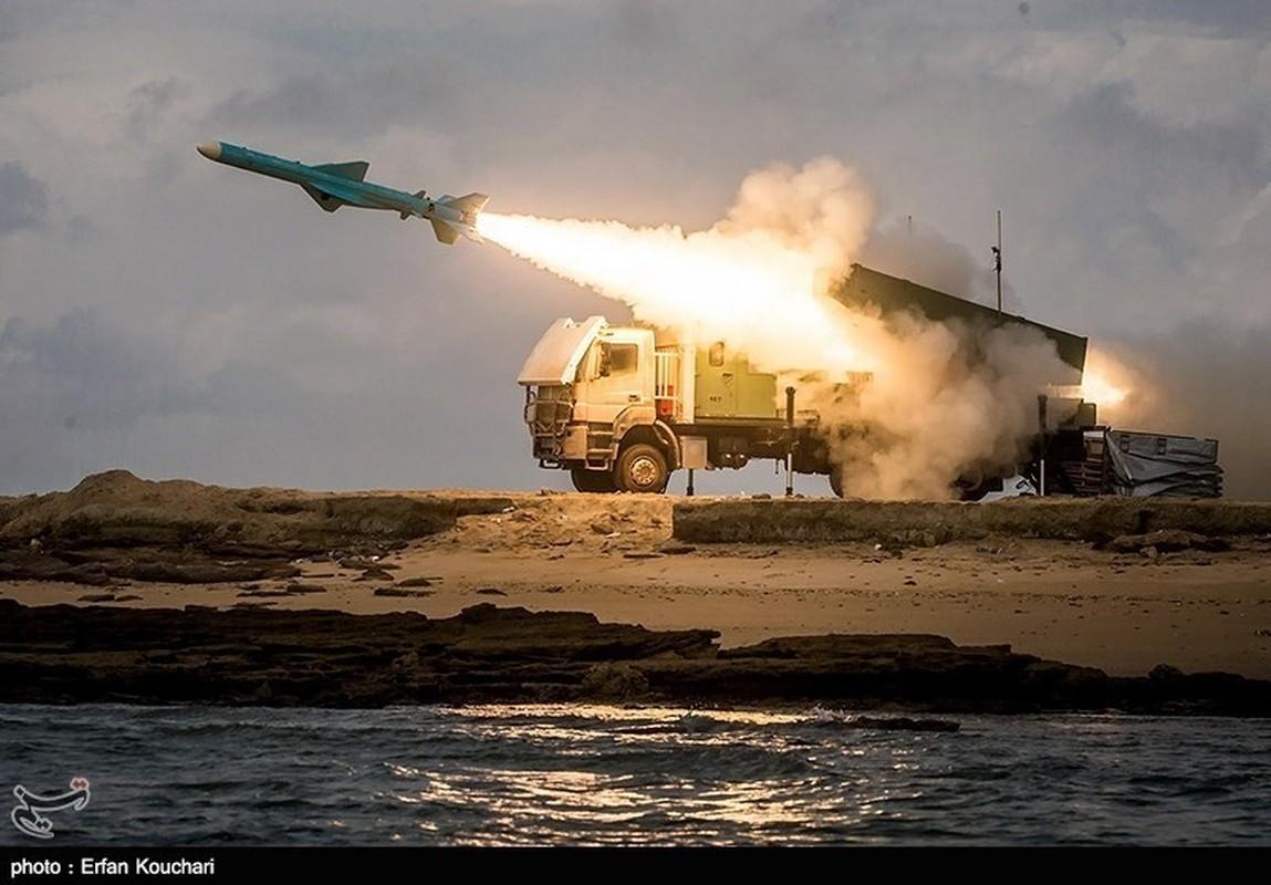 Syria lo vu khi moi cuc manh khi tap tran tren bien voi Nga-Hinh-7