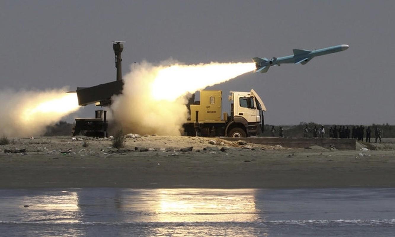Syria lo vu khi moi cuc manh khi tap tran tren bien voi Nga-Hinh-8