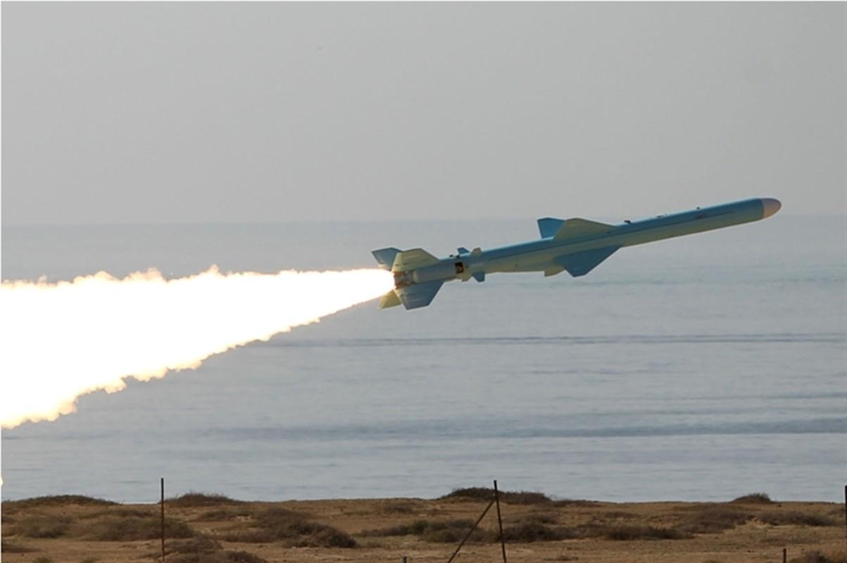 Syria lo vu khi moi cuc manh khi tap tran tren bien voi Nga-Hinh-9
