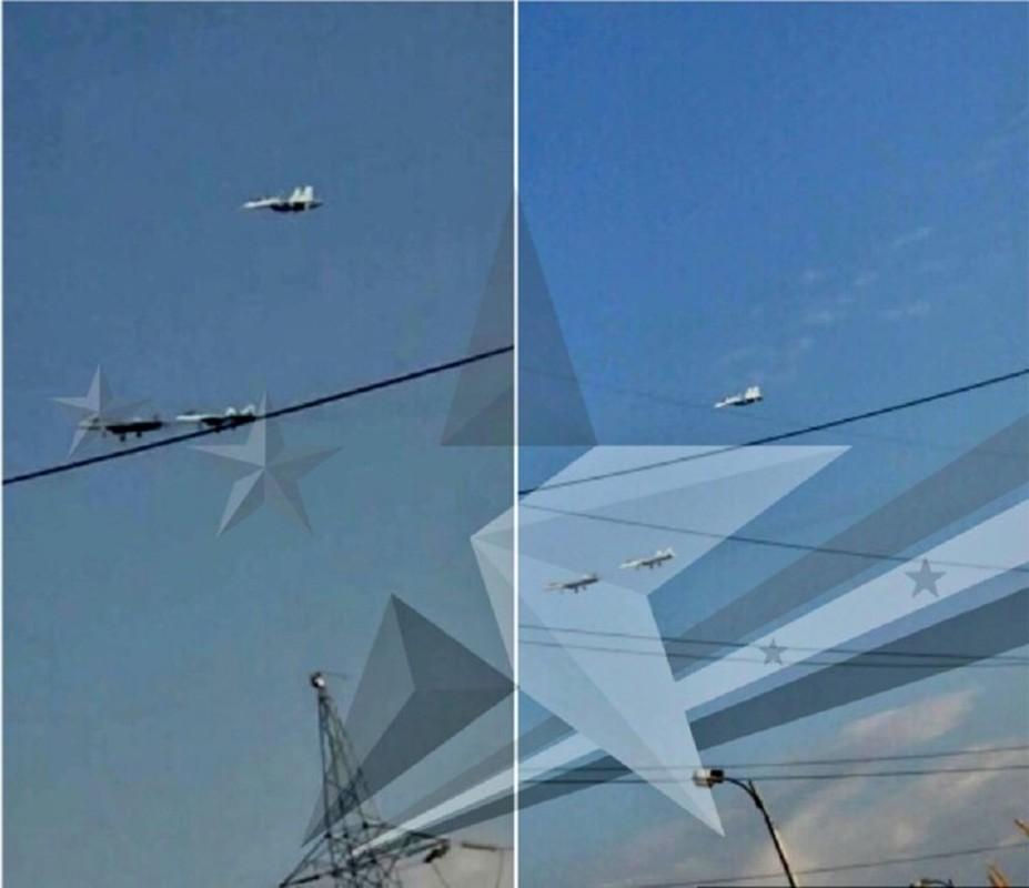 Khong quan Nga se dua tiem kich Su-57 tro lai chien truong Syria-Hinh-3