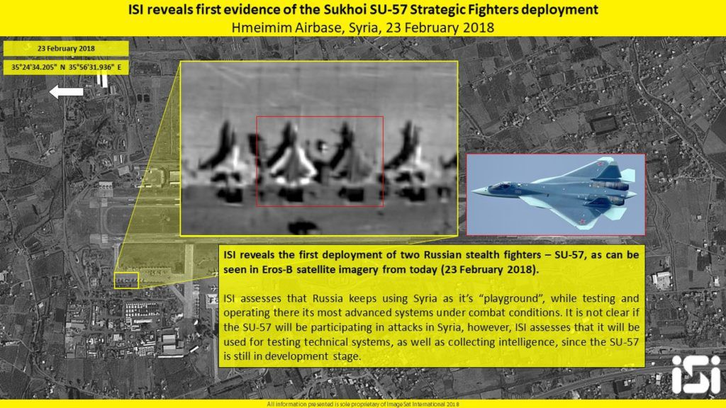 Khong quan Nga se dua tiem kich Su-57 tro lai chien truong Syria-Hinh-5