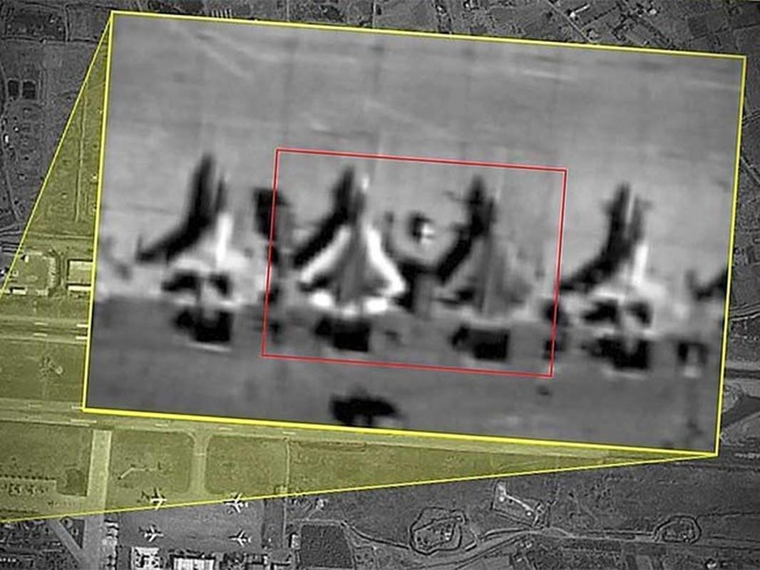 Khong quan Nga se dua tiem kich Su-57 tro lai chien truong Syria-Hinh-6