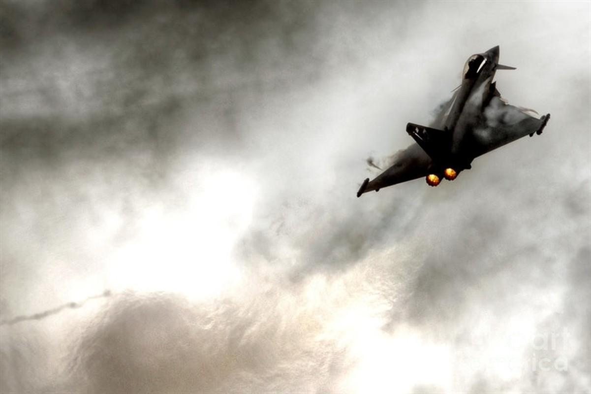 Duc chi nui tien nang cap tiem kich Typhoon, quyet doi dau Su-35 Nga-Hinh-8