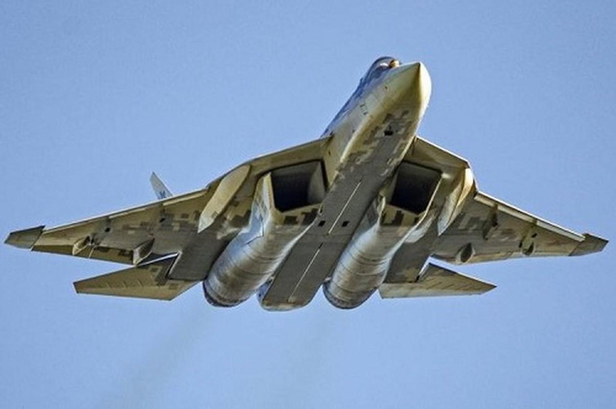 Nghi van tiem kich tang hinh Su-57 Nga roi vi bi cai phan mem gian diep?-Hinh-10