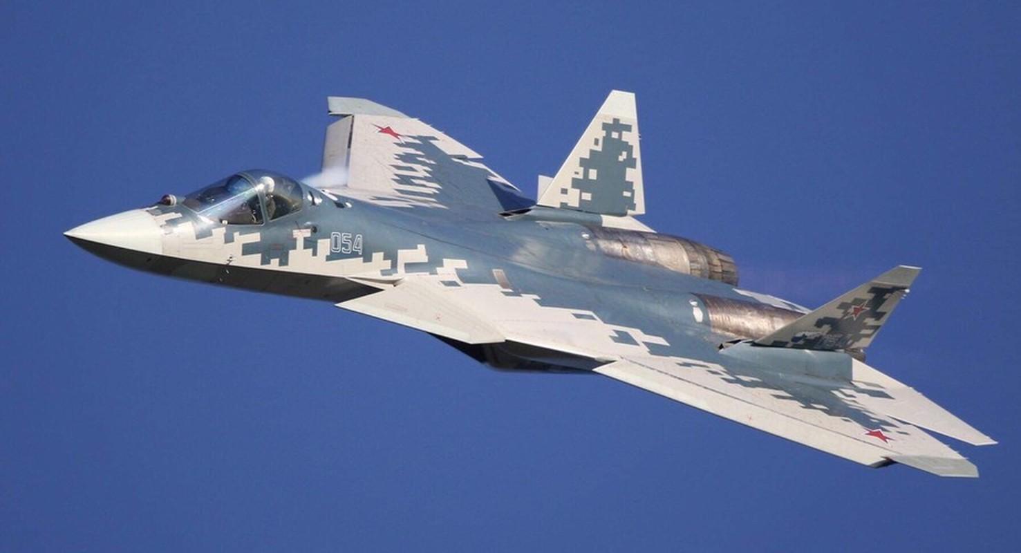Nghi van tiem kich tang hinh Su-57 Nga roi vi bi cai phan mem gian diep?-Hinh-11