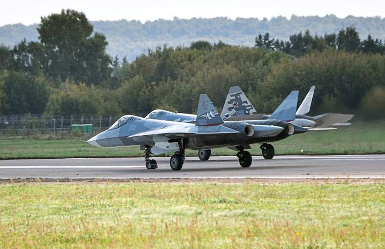 Nghi van tiem kich tang hinh Su-57 Nga roi vi bi cai phan mem gian diep?-Hinh-14