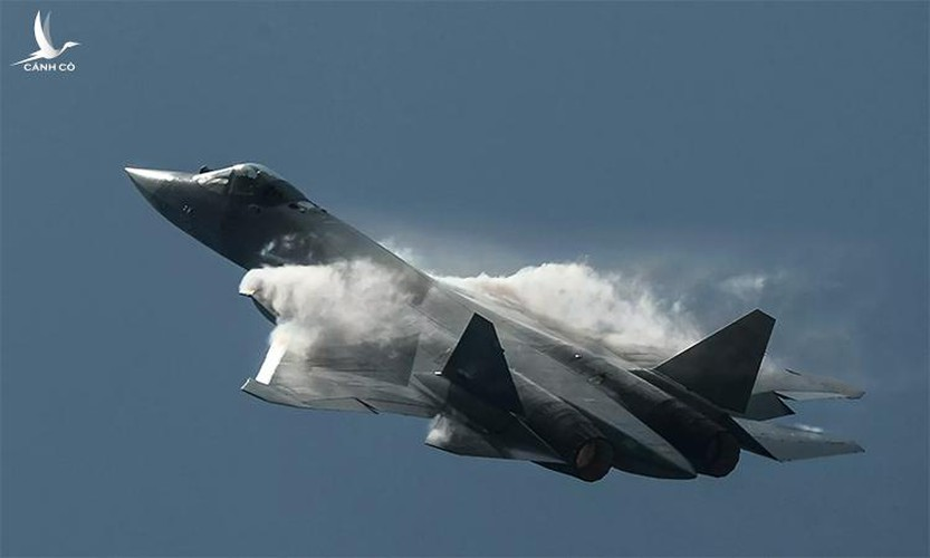 Nghi van tiem kich tang hinh Su-57 Nga roi vi bi cai phan mem gian diep?-Hinh-15