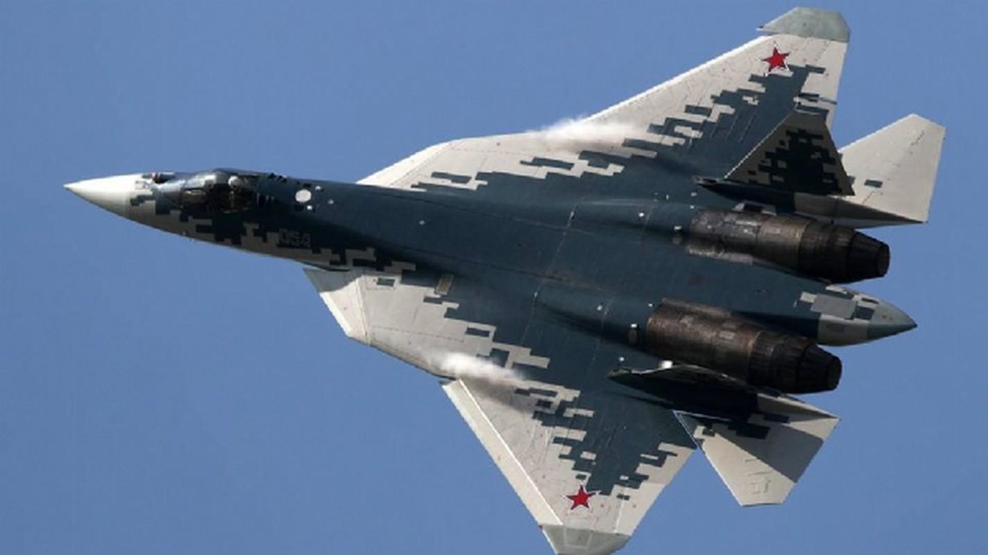Nghi van tiem kich tang hinh Su-57 Nga roi vi bi cai phan mem gian diep?-Hinh-6