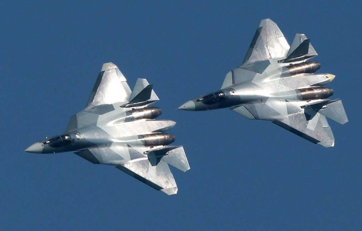 Nghi van tiem kich tang hinh Su-57 Nga roi vi bi cai phan mem gian diep?-Hinh-7