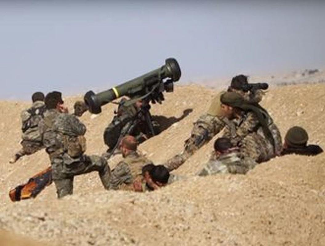 Ukraine mua them lo ten lua chong tang Javelin moi tu My... Nga toat mo hoi hot-Hinh-9