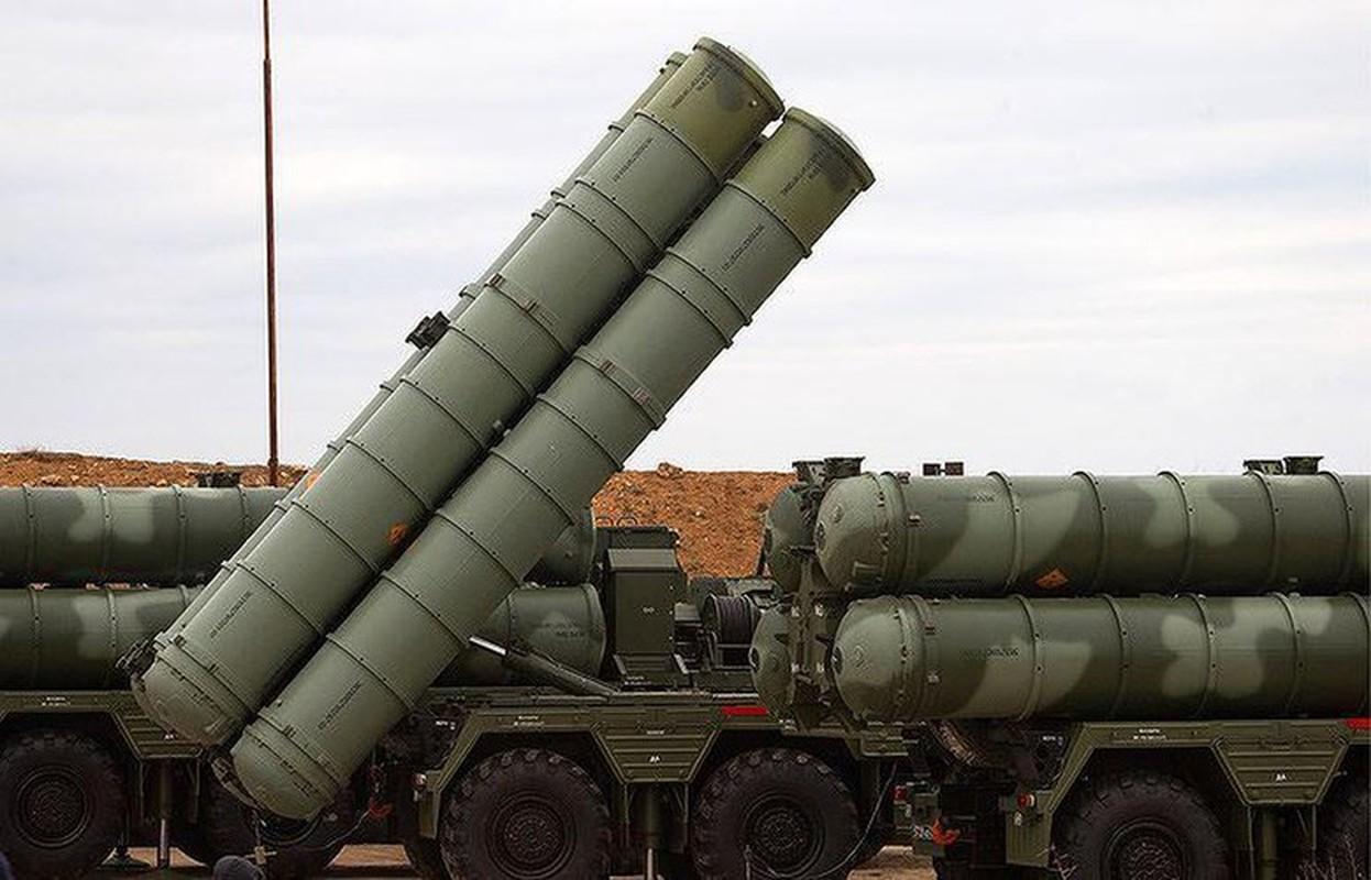 S-400 gay that vong tran tre o Syria... Nga tuc toc sua loi-Hinh-6