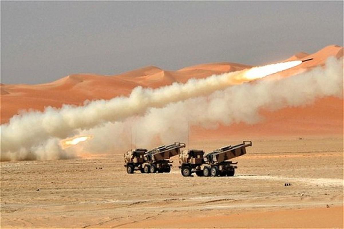 Phao phan luc M142 HIMARS cua My uy hiep truc tiep can cu khong quan cua Iran?-Hinh-4