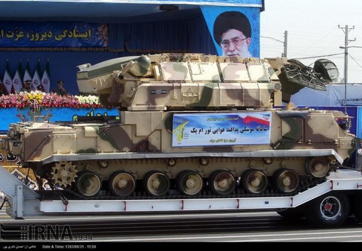 Giai ma ten lua Iran ban roi may bay Ukraine, cuop sinh mang 176 nguoi-Hinh-12