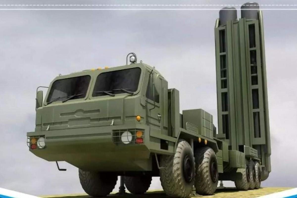 Tho Nhi Ky mua cong nghe phong khong S-500 cua Nga... My vo bo?-Hinh-10
