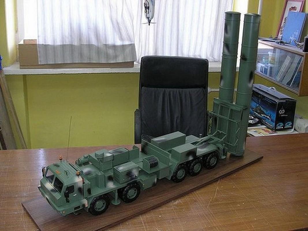 Tho Nhi Ky mua cong nghe phong khong S-500 cua Nga... My vo bo?-Hinh-3