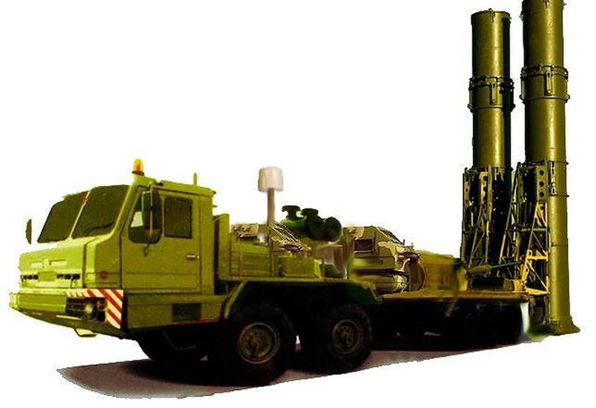 Tho Nhi Ky mua cong nghe phong khong S-500 cua Nga... My vo bo?-Hinh-9