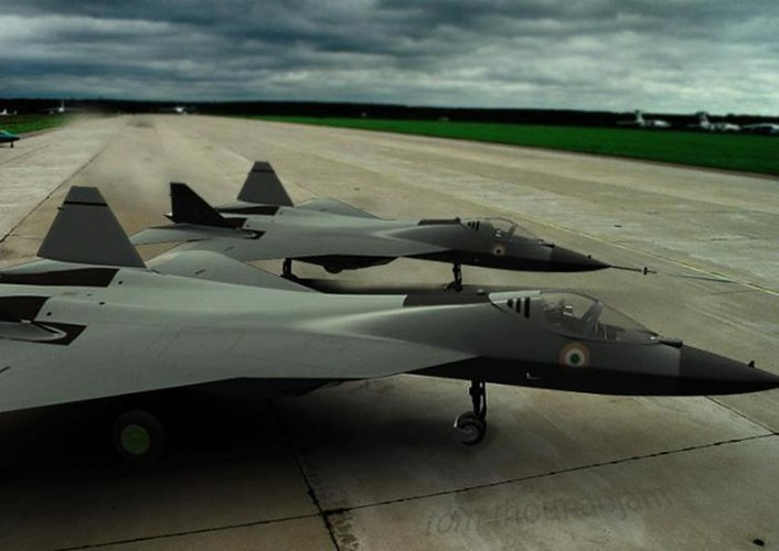 Dong co Su-57 khong xung dang de lap len tiem kich tang hinh noi dia An Do?-Hinh-11