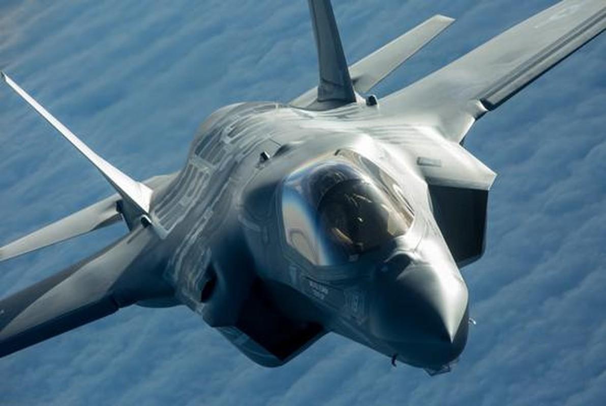 Tiem kich F-35 ha gia ban, cac nuoc Trung Dong xep hang cho mua-Hinh-5
