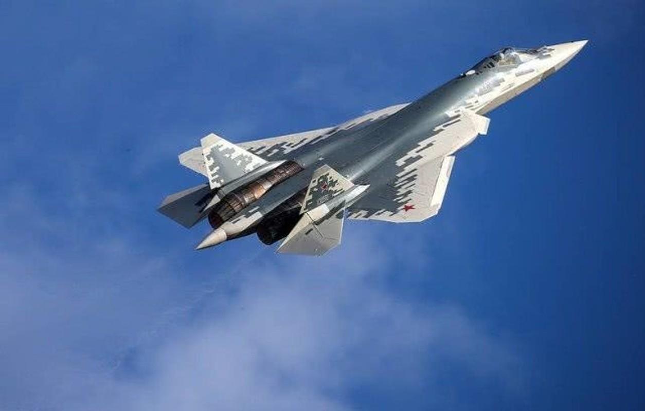Tiem kich F-35 ha gia ban, cac nuoc Trung Dong xep hang cho mua-Hinh-9