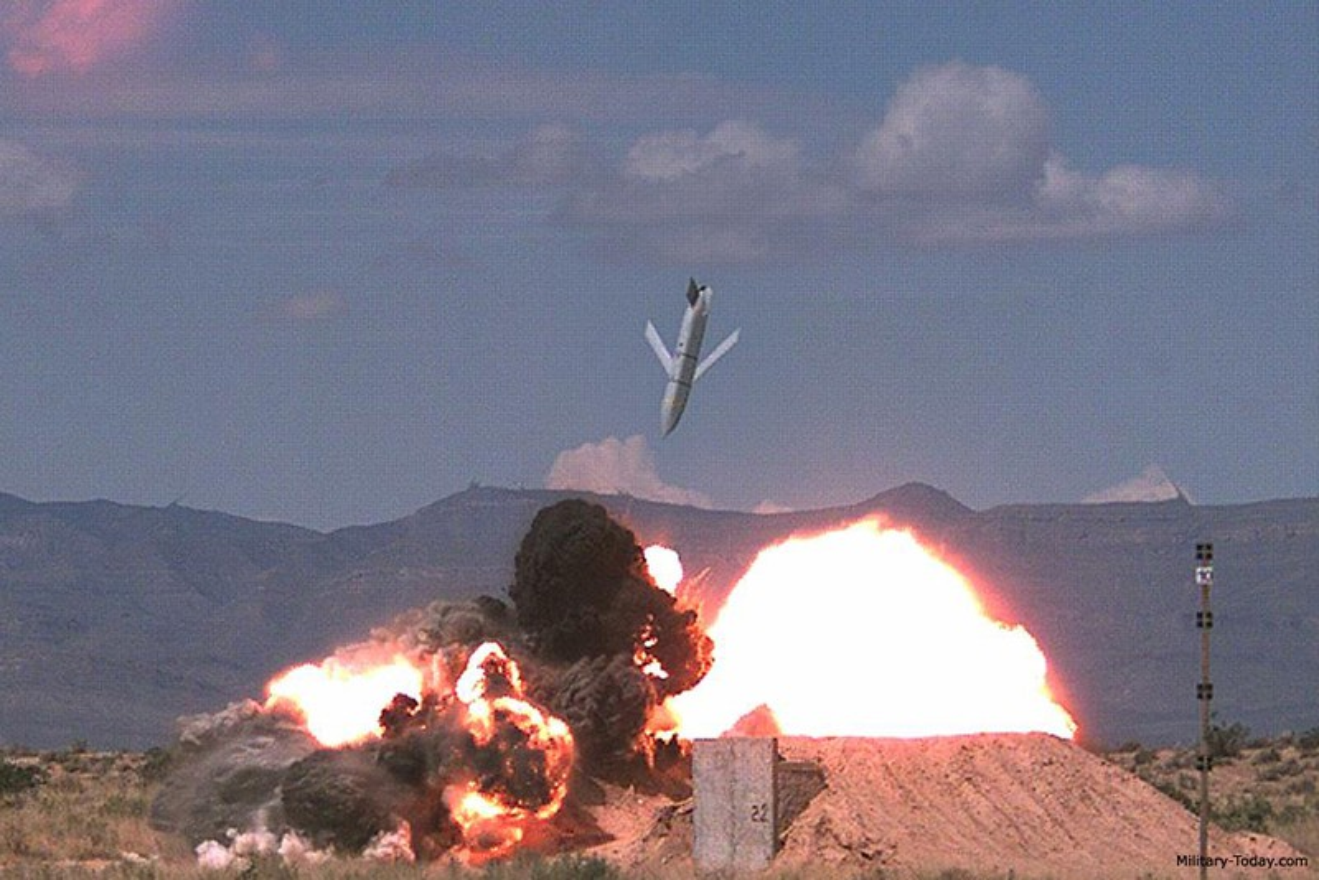Giai ma vu khi: Ten lua hanh trinh AGM-158, nen tang quan trong cua quan doi My-Hinh-13
