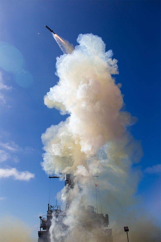 Giai ma vu khi: Ten lua hanh trinh AGM-158, nen tang quan trong cua quan doi My-Hinh-9