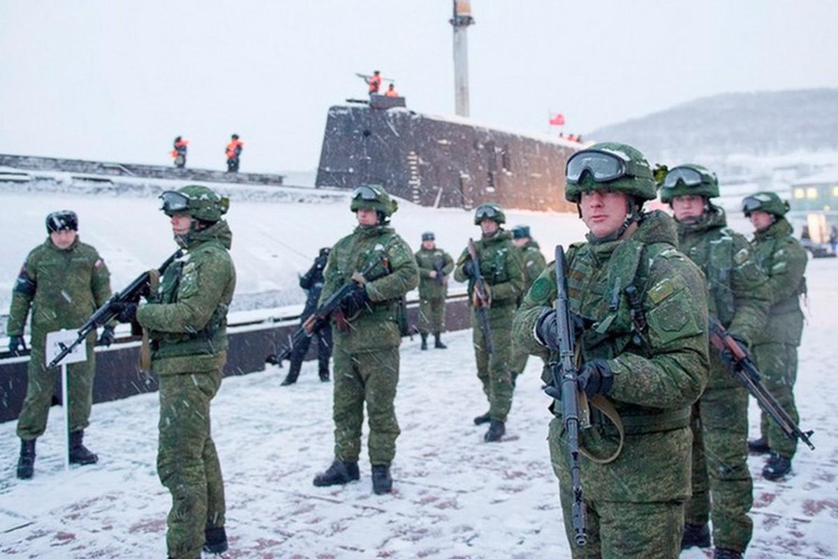 Ukraine lai de doa pha huy cau vuot Crimea, quan doi Nga phan ung the nao?-Hinh-10