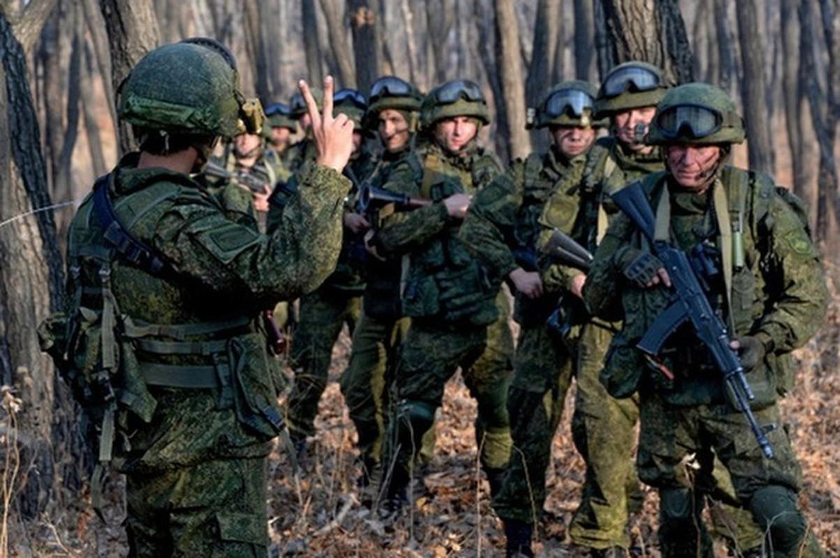 Ukraine lai de doa pha huy cau vuot Crimea, quan doi Nga phan ung the nao?-Hinh-6