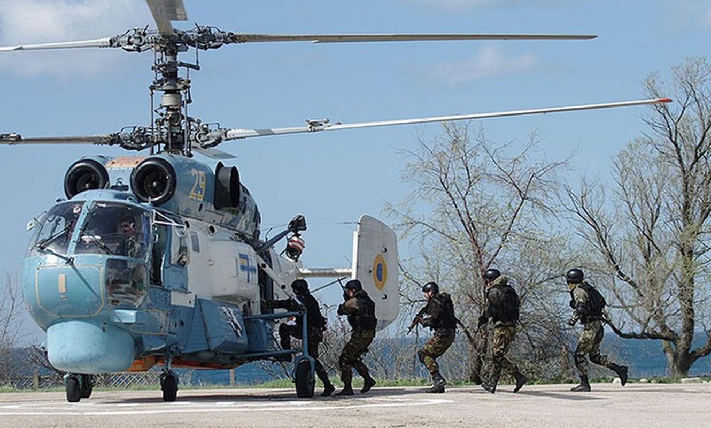 Ukraine lai de doa pha huy cau vuot Crimea, quan doi Nga phan ung the nao?-Hinh-7