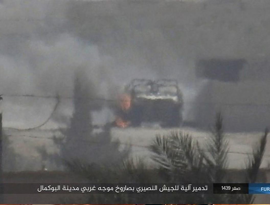 Quan doi Syria de mat ten lua chong tang 9K111 vao tay phien quan-Hinh-15