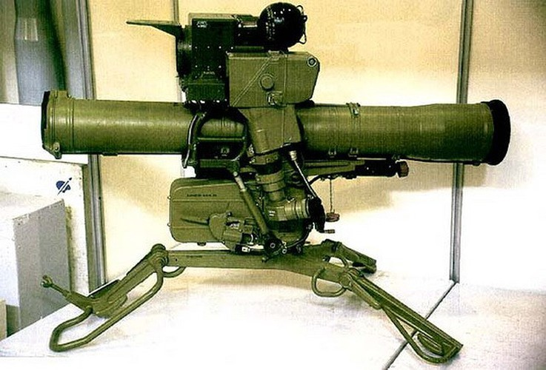 Quan doi Syria de mat ten lua chong tang 9K111 vao tay phien quan-Hinh-17