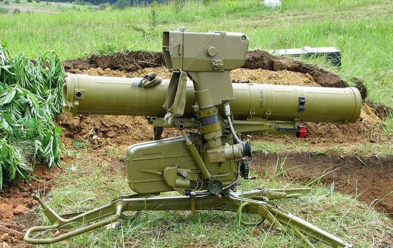 Quan doi Syria de mat ten lua chong tang 9K111 vao tay phien quan-Hinh-20