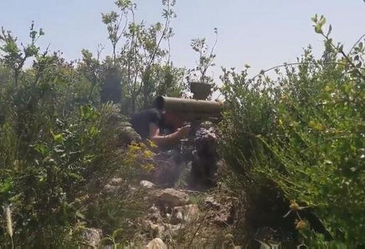 Quan doi Syria de mat ten lua chong tang 9K111 vao tay phien quan-Hinh-22