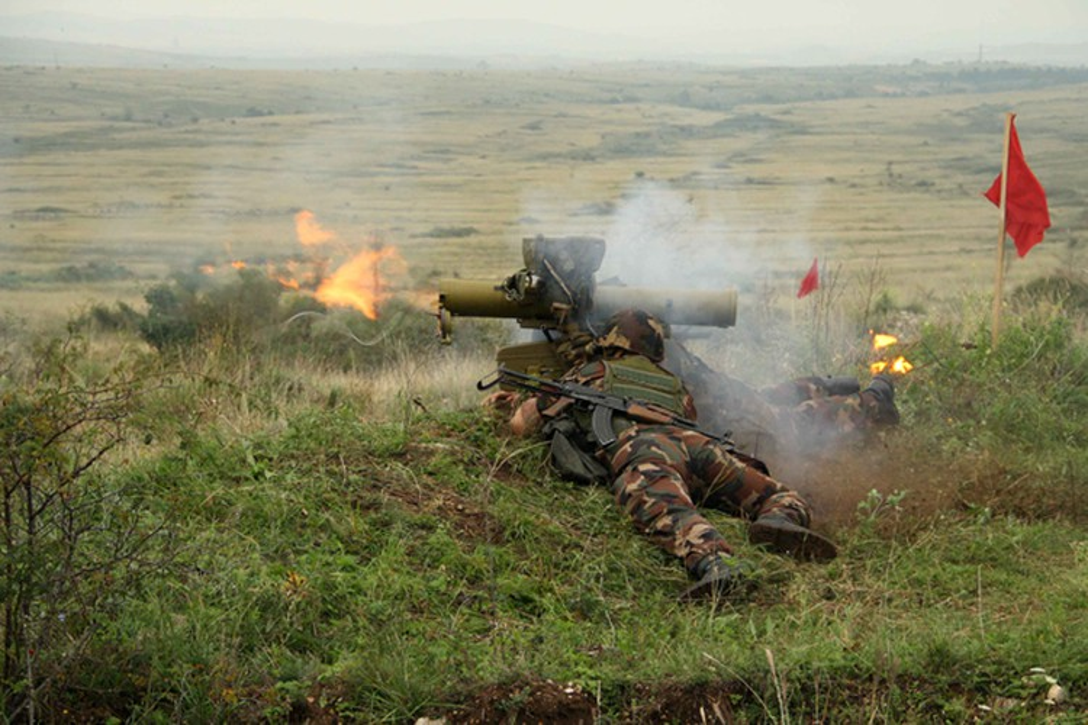 Quan doi Syria de mat ten lua chong tang 9K111 vao tay phien quan-Hinh-23