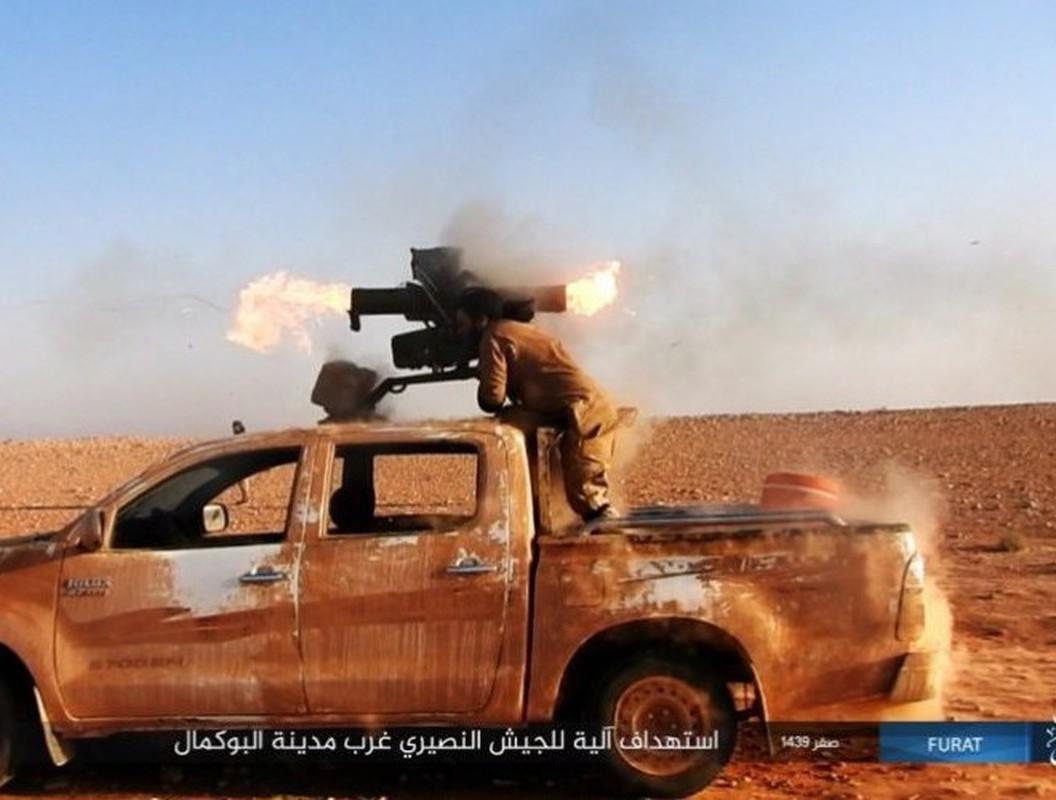 Quan doi Syria de mat ten lua chong tang 9K111 vao tay phien quan-Hinh-4