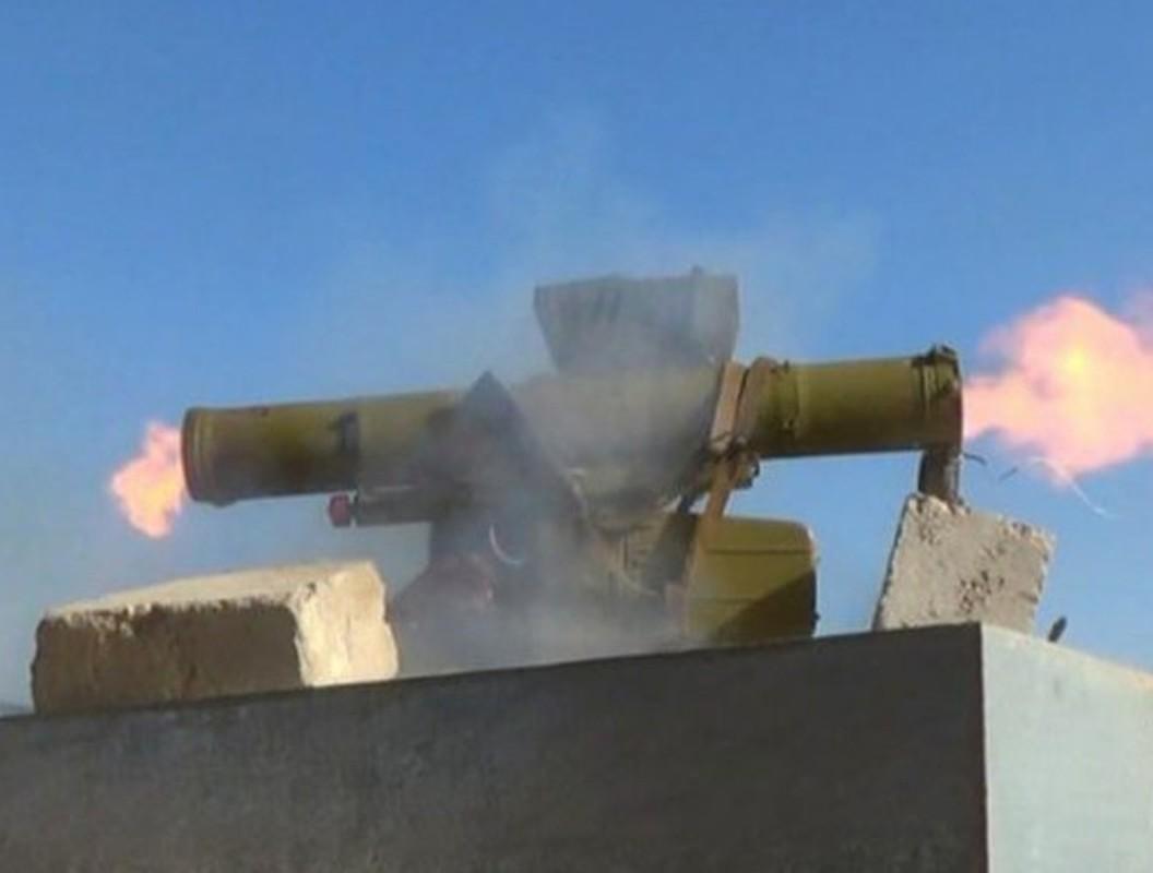 Quan doi Syria de mat ten lua chong tang 9K111 vao tay phien quan-Hinh-6