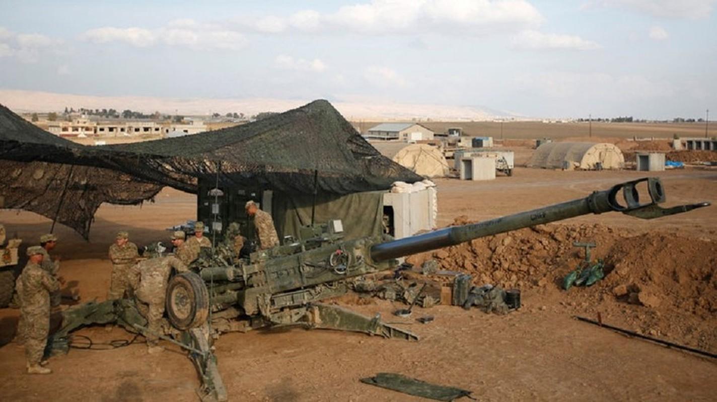 Iraq doi ban giao can cu quan su My cho... Nga: Mau thuan them tram trong?-Hinh-14