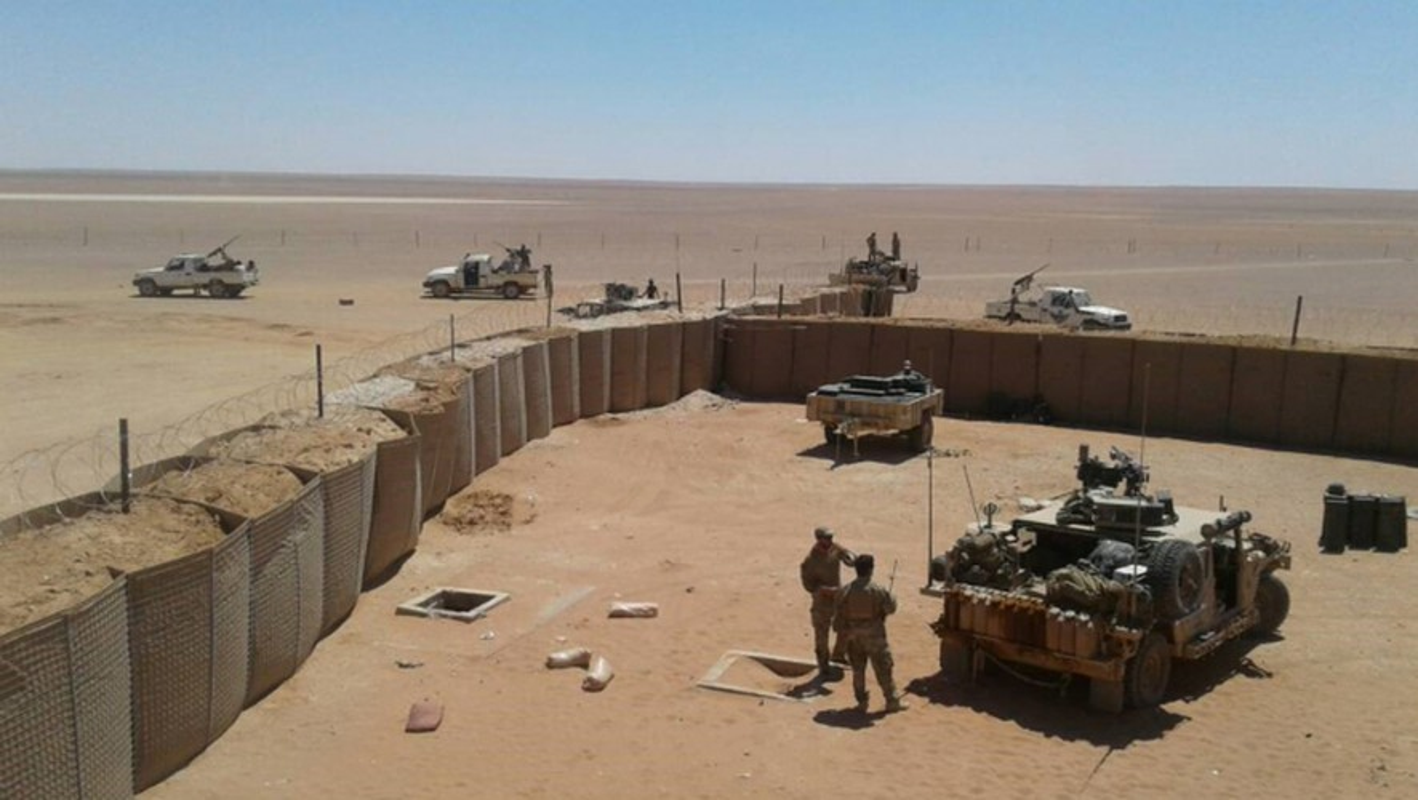 Iraq doi ban giao can cu quan su My cho... Nga: Mau thuan them tram trong?-Hinh-4