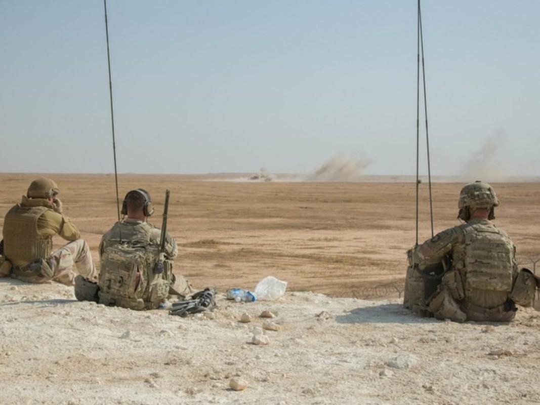 Iraq doi ban giao can cu quan su My cho... Nga: Mau thuan them tram trong?-Hinh-8