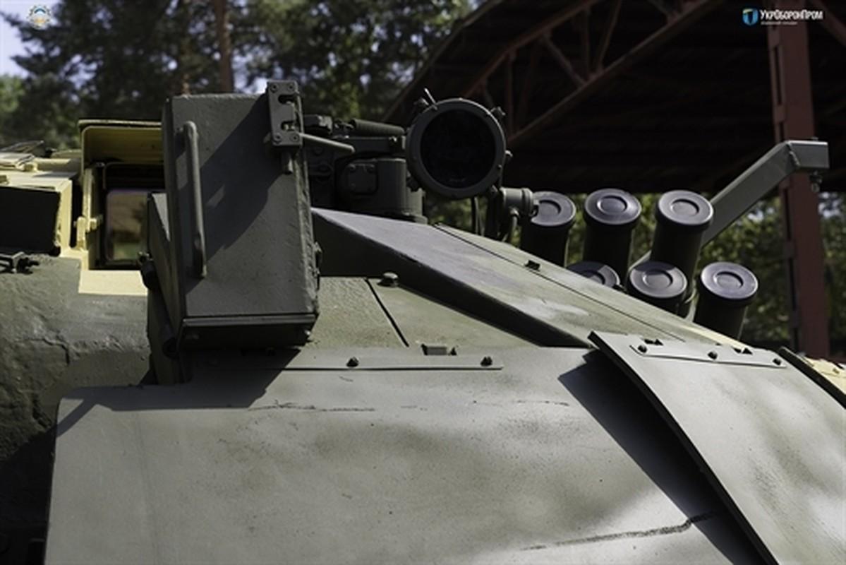 Tang thiep giap Ukraine manh len gap boi khi tiep nhan T-72AMT-Hinh-3
