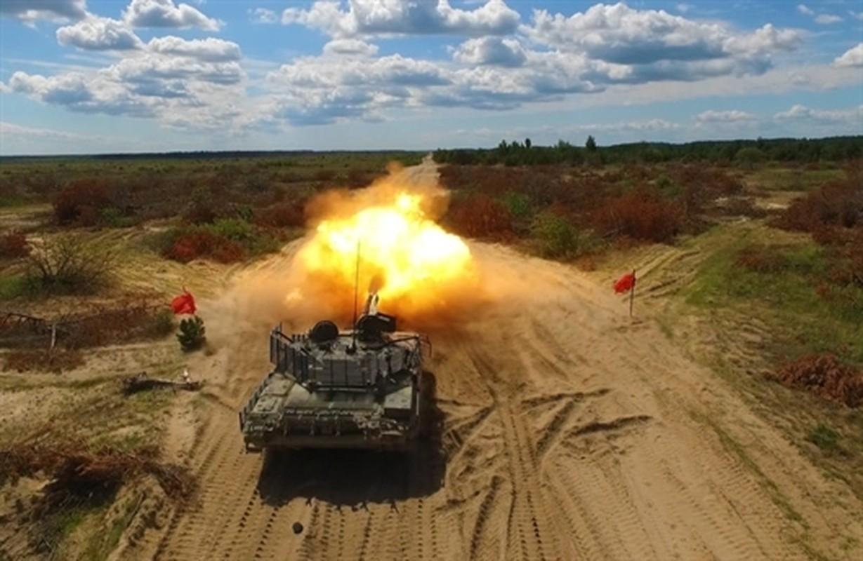 Tang thiep giap Ukraine manh len gap boi khi tiep nhan T-72AMT-Hinh-5