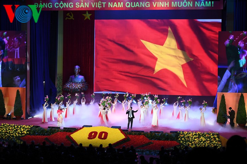 Toan canh Le ky niem cap quoc gia 90 nam ngay thanh lap Dang-Hinh-6