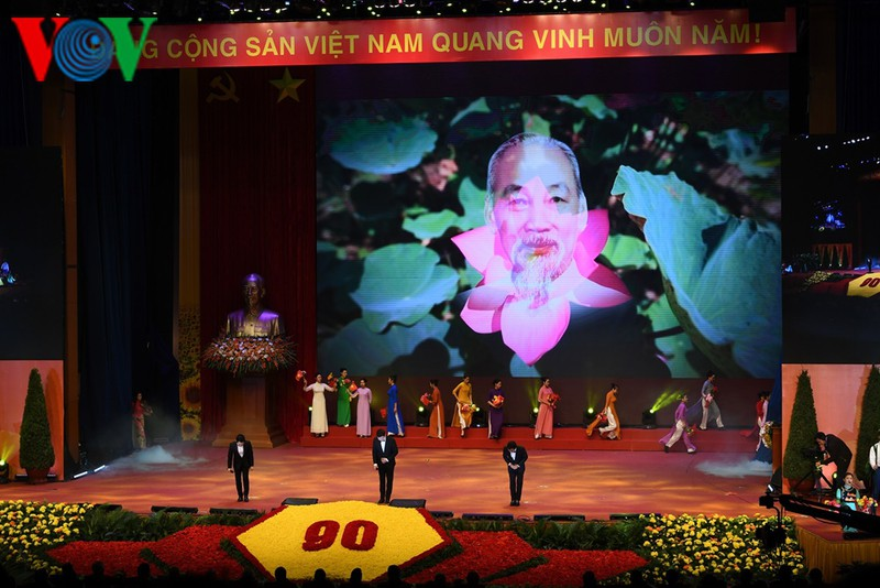Toan canh Le ky niem cap quoc gia 90 nam ngay thanh lap Dang-Hinh-7