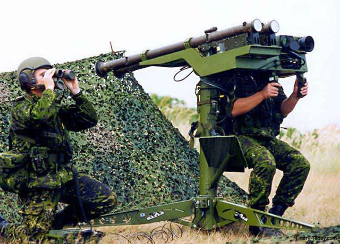 Truc thang Nga xoay so the nao giua rung ten lua vac vai Stinger trong tay phien quan Syria?-Hinh-10