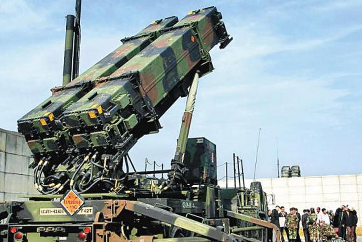 Khong the dung S-400 voi may bay Nga... Tho Nhi Ky muon My ho tro phong khong?-Hinh-12